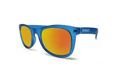 Mariener_Sunglasses_Melange_Junior_Frozen_Blue_Orange_Lava_Kids_01