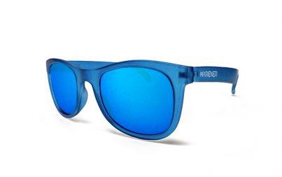 Mariener_Sunglasses_Melange_Junior_Frozen_Blue_Sky_01