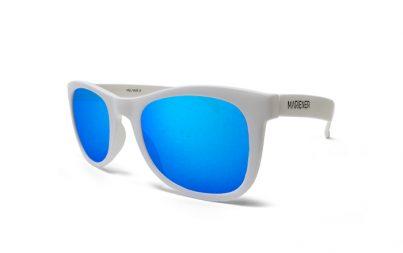 Mariener_Sunglasses_Melange_Junior_White_Sky_Kids_02