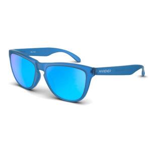 Mariener-Melange-Frozen-Blue-Sky-Reflective-Sunglasses-Zonnebril-Overview