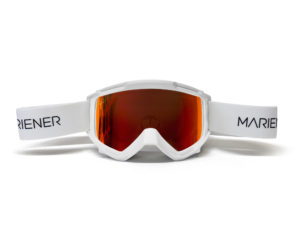 Mariener-Moto-Matt-White-Mirror-Red-Lava-MX-Goggle-Motocross-01