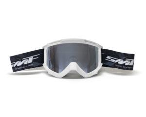 Mariener-Moto-Supermofools-Matt-White-Mirror-Silver-MX-Goggle-Motocross-SMF-01