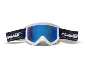 Mariener-Moto-Supermofools-Matt-White-Mirror-Sky-MX-Goggle-Motocross-SMF-01