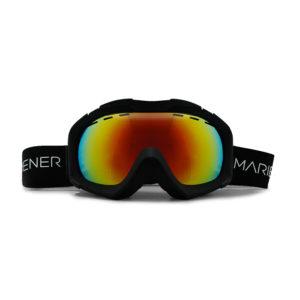 Mariener Mountain Black Rainbow Goggle