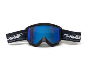 Mariener-Moto-Supermofools-Matt-Black-Mirror-Sky-MX-Goggle-Motocross-SMF-01