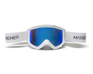 Mariener-Moto-Matt-White-Mirror-Sky-MX-Goggle-Motocross-01