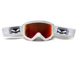 Mariener-Moto-Supermotocentral-Matt-White-Mirror-Red-Lava-MX-Goggle-Motocross-SMC-01