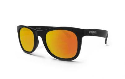 Mariener_Sunglasses_Melange_Junior_Black_Orange_Lava_Kids_03