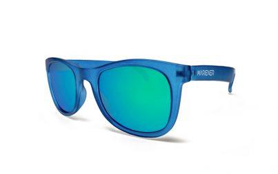 Mariener_Sunglasses_Melange_Junior_Frozen_Blue_Ocean_01