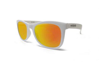 Mariener_Sunglasses_Melange_Junior_White_Orange_Lava_Kids_02