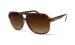 Mariener Motion Tortoise|Amber Gradient Sunglasses