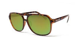Mariener Motion Tortoise|Jungle Sunglasses