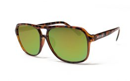 Mariener Motion Tortoise|Jungle Sunglasses