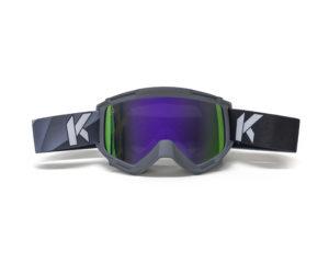 Mariener-Moto-Kikaninac-Matt-Grey-Mirror-Indigo-MX-Goggle-Motocross-01