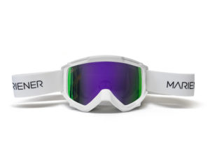 Mariener-Moto-Matt-White-Mirror-Indigo-MX-Goggle-Motocross-01