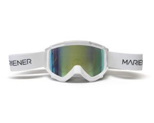 Mariener-Moto-Matt-White-Mirror-Jungle-MX-Goggle-Motocross-01