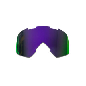 Mariener-Moto-Mirror-Indigo-Lens-Cat3-Replacement-Purple
