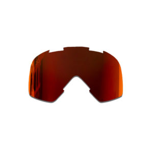 Mariener-Moto-Mirror-Red-Lava-Lens-Cat3-Replacement-Red