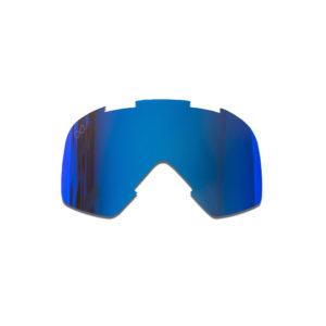 Mariener-Moto-Mirror-Sky-Lens-Cat3-Replacement-Blue