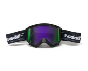 Mariener-Moto-Supermofools-Matt-Black-Mirror-Indigo-MX-Goggle-Motocross-SMF-01