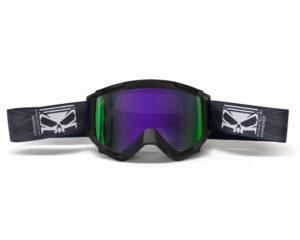 Mariener-Moto-Supermotocentral-Matt-Black-Mirror-Indigo-MX-Goggle-Motocross-SMC-01