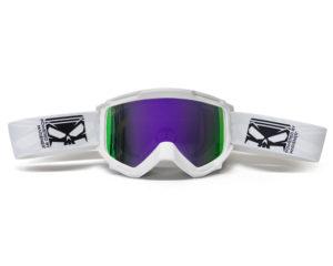Mariener-Moto-Supermotocentral-Matt-White-Mirror-Indigo-MX-Goggle-Motocross-SMC-01