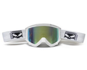 Mariener-Moto-Supermotocentral-Matt-White-Mirror-Jungle-MX-Goggle-Motocross-SMC-01