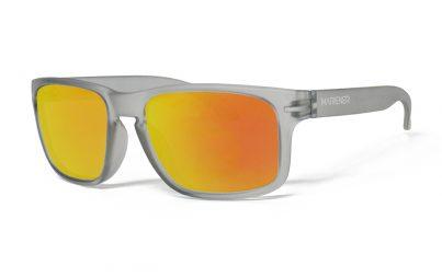 Mariener-Makan-Frozen-Grey-Orange-Lava-Sunglasses-01