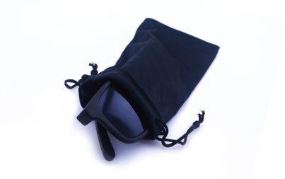 mariener-microfiber-sunglasses-pouch