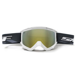 Mariener-Moto-Goggle-Supermofools-2017-2018-Matte-White-Jungle-Front