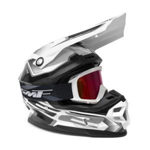 Mariener-Moto-Goggle-Supermofools-2017-2018-Matte-White-Red-Lava-Angle