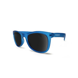 Mariener-Melange-Jr-Kids-Sunglasses-Kinder-Zonnebril-Frozen-Blue-Dark-Smoke-Frozen-Blauw-Dark-Smoke-1