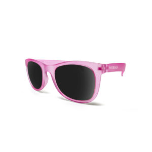 Mariener-Melange-Jr-Kids-Sunglasses-Kinder-Zonnebril-Frozen-Pink-Dark-Smoke-Frozen-Roze-Dark-Smoke-1