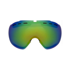 Mariener-Mountain-Ocean-CAT3-Replacement-Lens-Vervangings-lens-groen