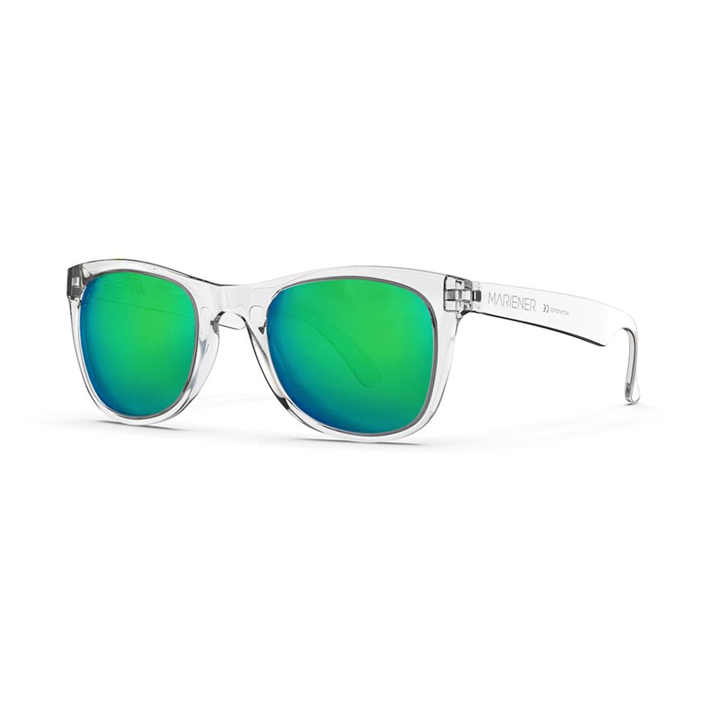 Mariener-Melange-Jr-Clear-Ocean-Kids-Sunglasses-Doorzichtig-Kinderzonnebril-Angle