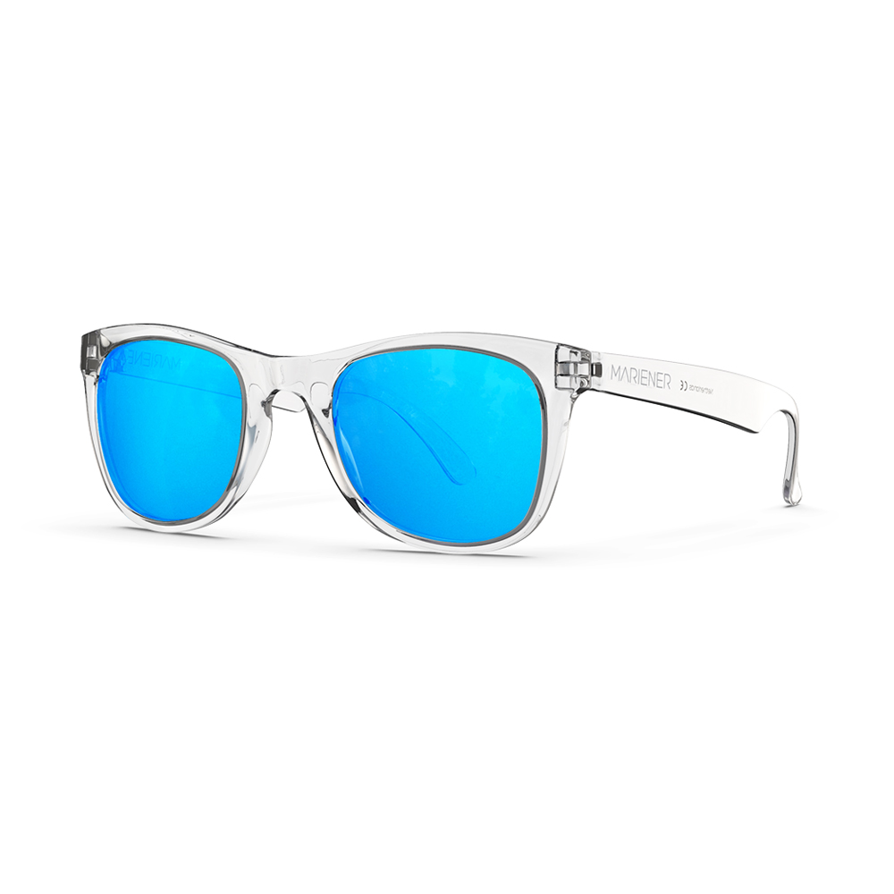 Mariener-Melange-Jr-Clear-Sky-Kids-Sunglasses-Doorzichtig-Kinderzonnebril-Angle