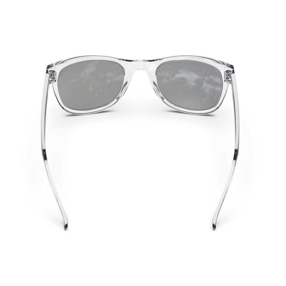 Mariener-Melange-Jr-Clear-Sky-Sunglasses-Doorzichtig-Kinderzonnebril-Backside