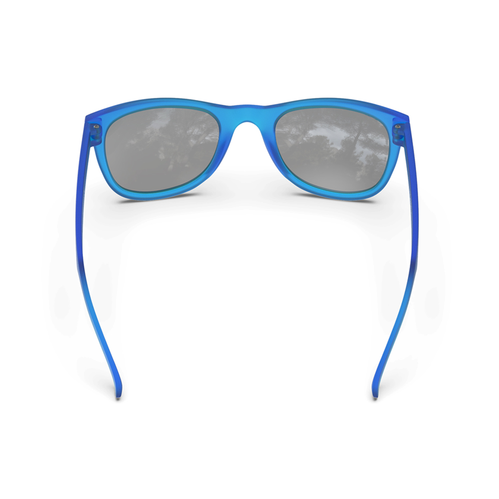 Mariener-Melange-Jr-Frozen-Blue-Sky-Kids-Sunglasses-Blauwe-Kinderzonnebril-Backside