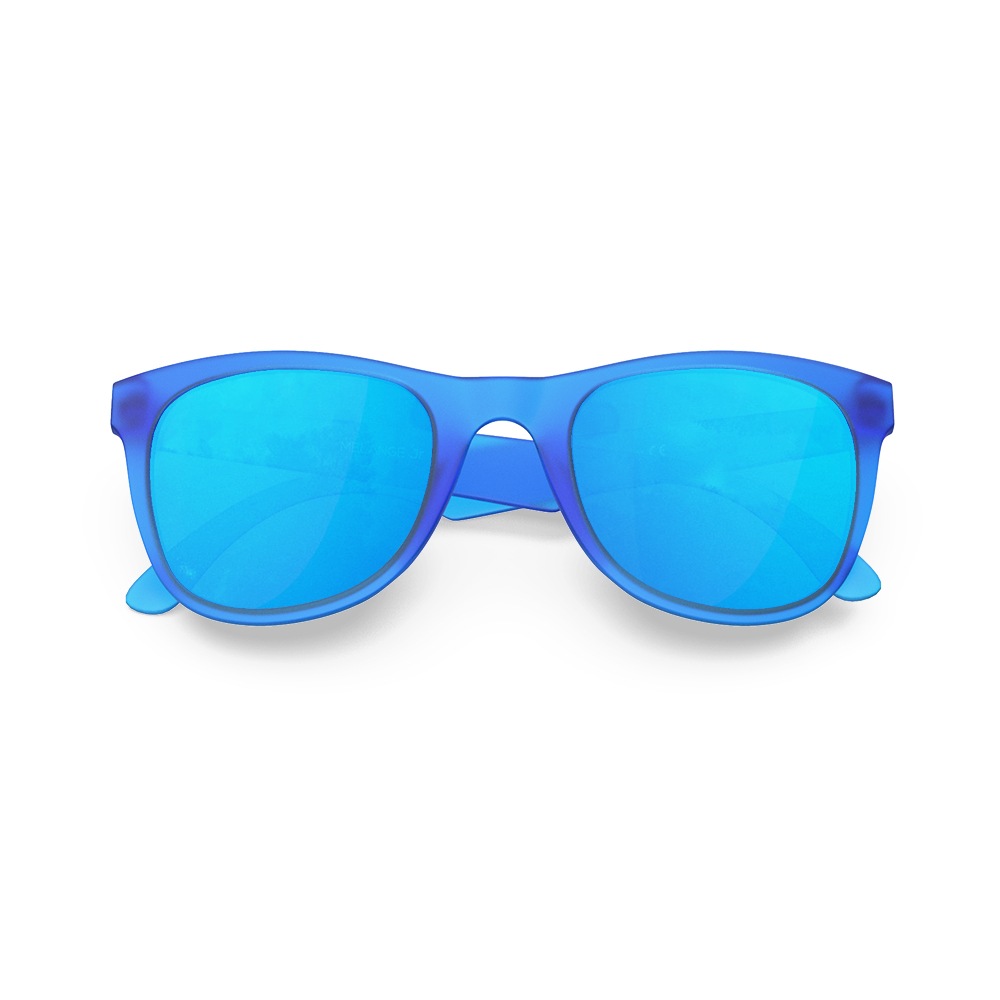 Mariener-Melange-Jr-Frozen-Blue-Sky-Kids-Sunglasses-Blauwe-Kinderzonnebril-Overview