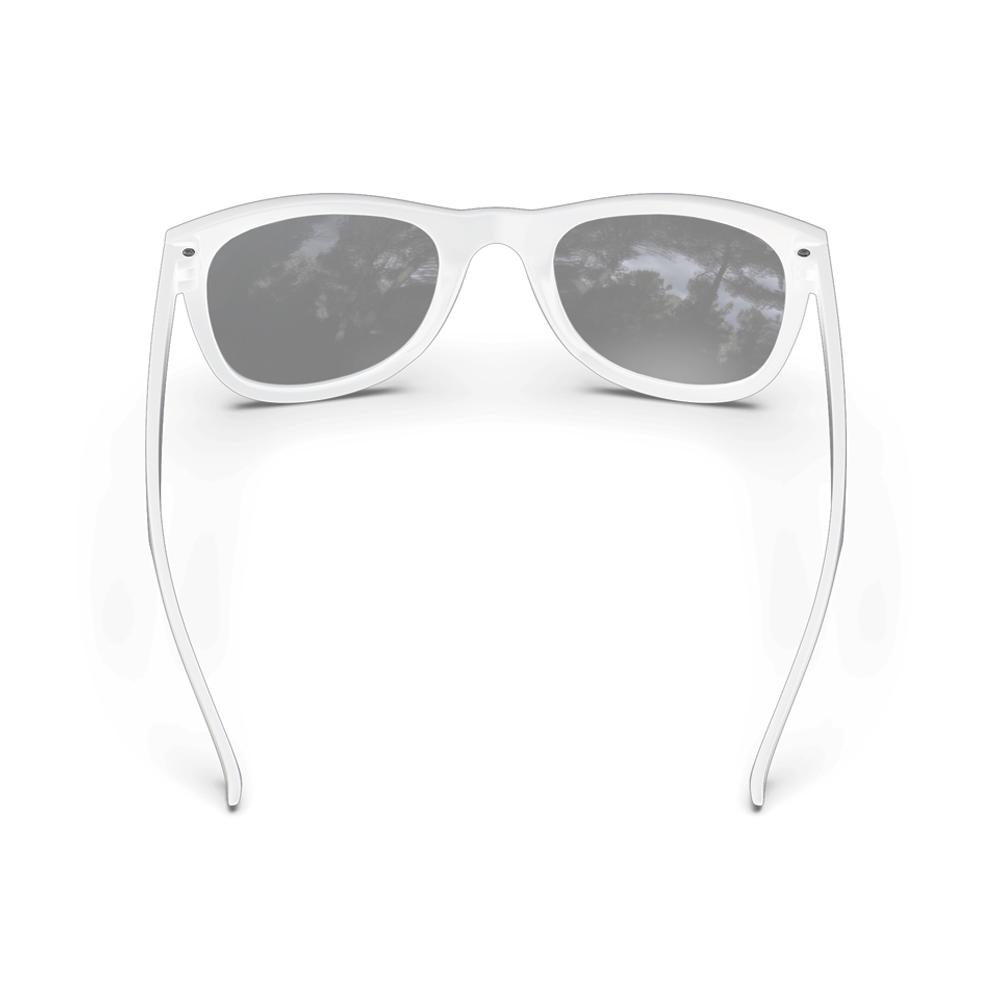 Mariener-Melange-Jr-Matte-White-Ocean-Kids-Sunglasses-Wit-Kinderzonnebril-Backside