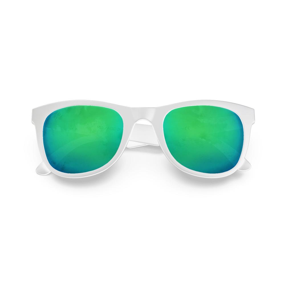 Mariener-Melange-Jr-Matte-White-Ocean-Kids-Sunglasses-Wit-Kinderzonnebril-Overview