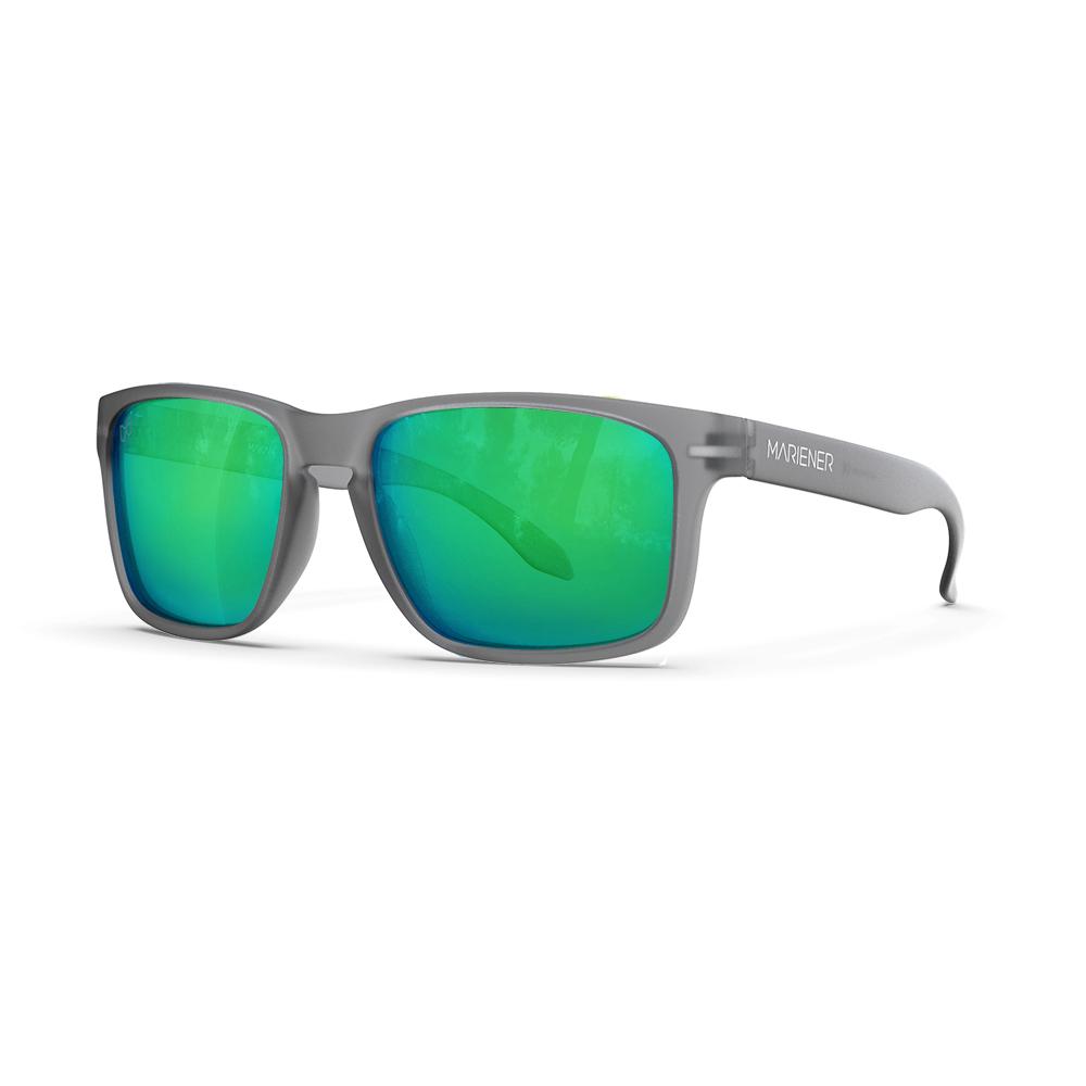 Mariener-Melange-Makan-Frozen-Grey-Ocean-Adult-Sunglasses-Zonnebril-Volwassenen-Angle