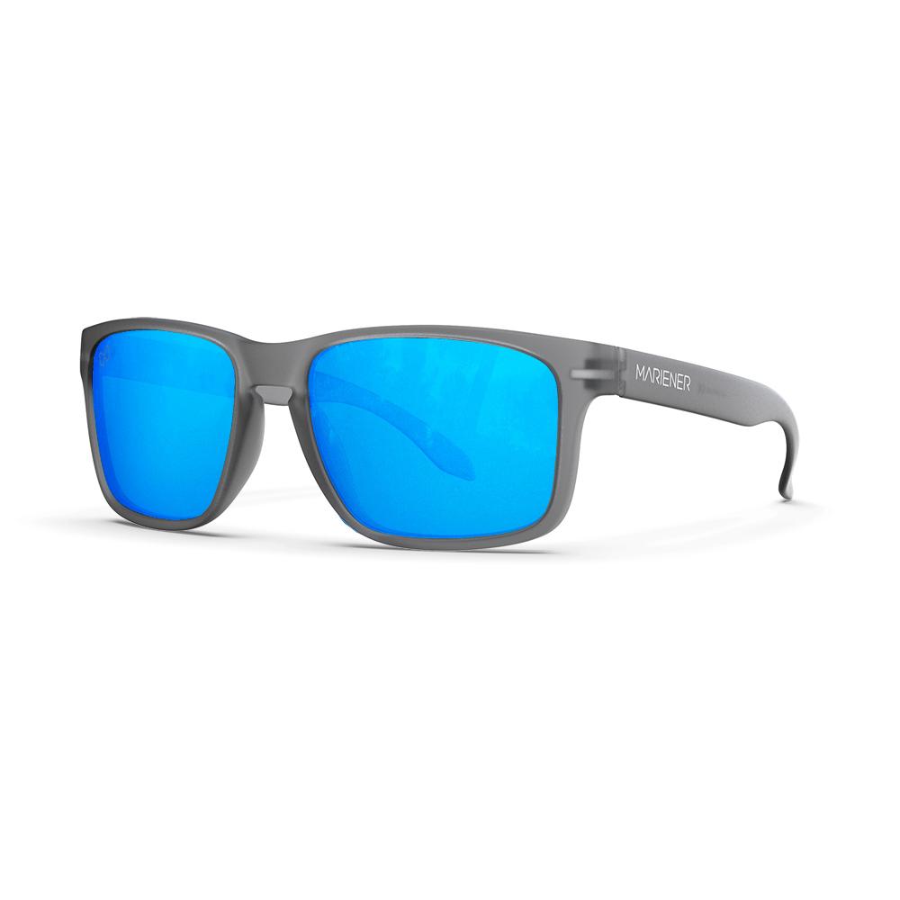 Mariener-Melange-Makan-Frozen-Grey-Sky-Adult-Sunglasses-Zonnebril-Volwassenen-Angle