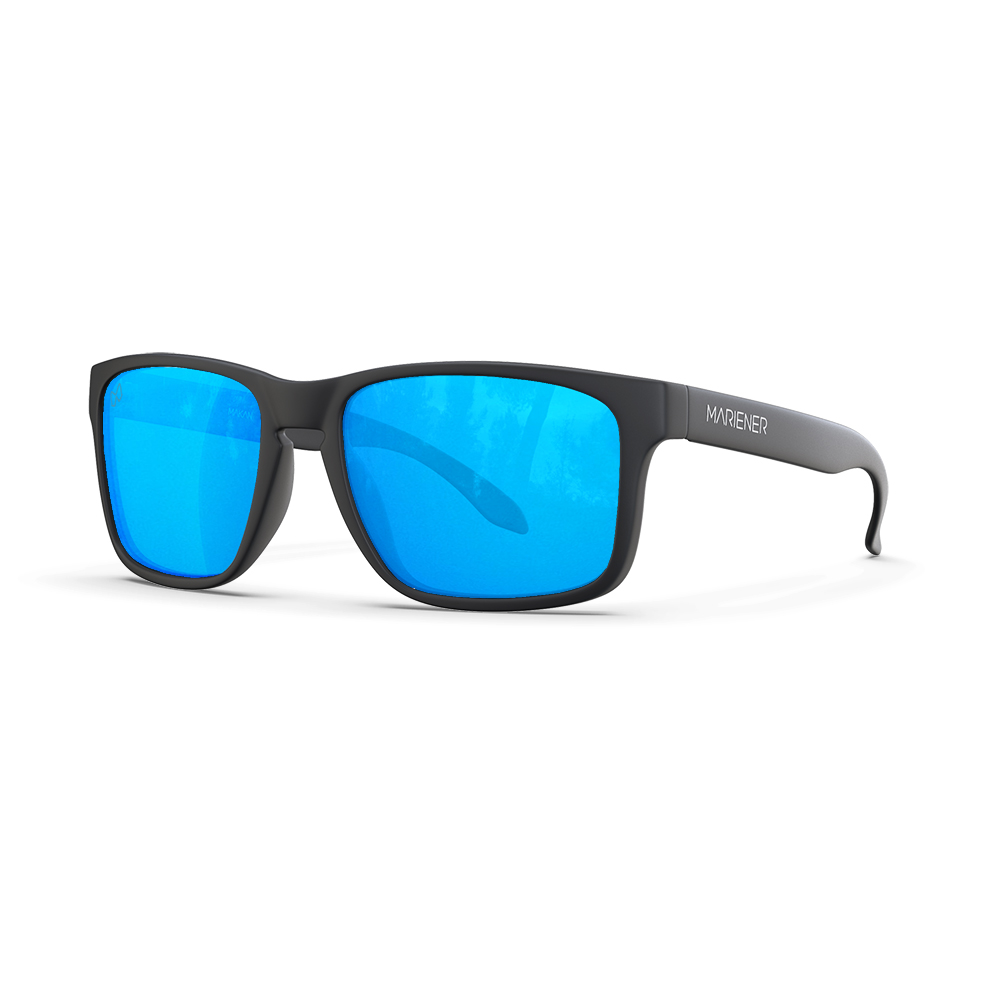 Mariener-Melange-Makan-Matte-Black-Sky-Adult-Sunglasses-Zonnebril-Volwassenen-Angle