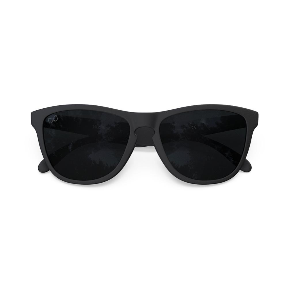 Mariener-Melange-Wayfarer-Rubber-Matte-Black-Dark-Smoke-Polarized-Wayfarer-Sunglasses-Gepolariseerde-Zonnebril-Overview
