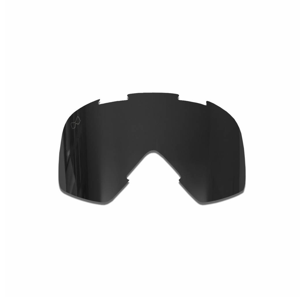 Mariener-Moto-Mirror-Dark-Smoke-Lens-Cat3-Replacement-Black-Vervangingslens-Zwart