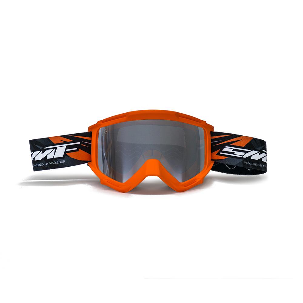 Mariener-Moto-Supermofools-Rubber-Matte-Orange-Mirror-Dark-Silver-MX-Goggle-Motorcrossbril-Oranje-Zilver-SMF-Overview