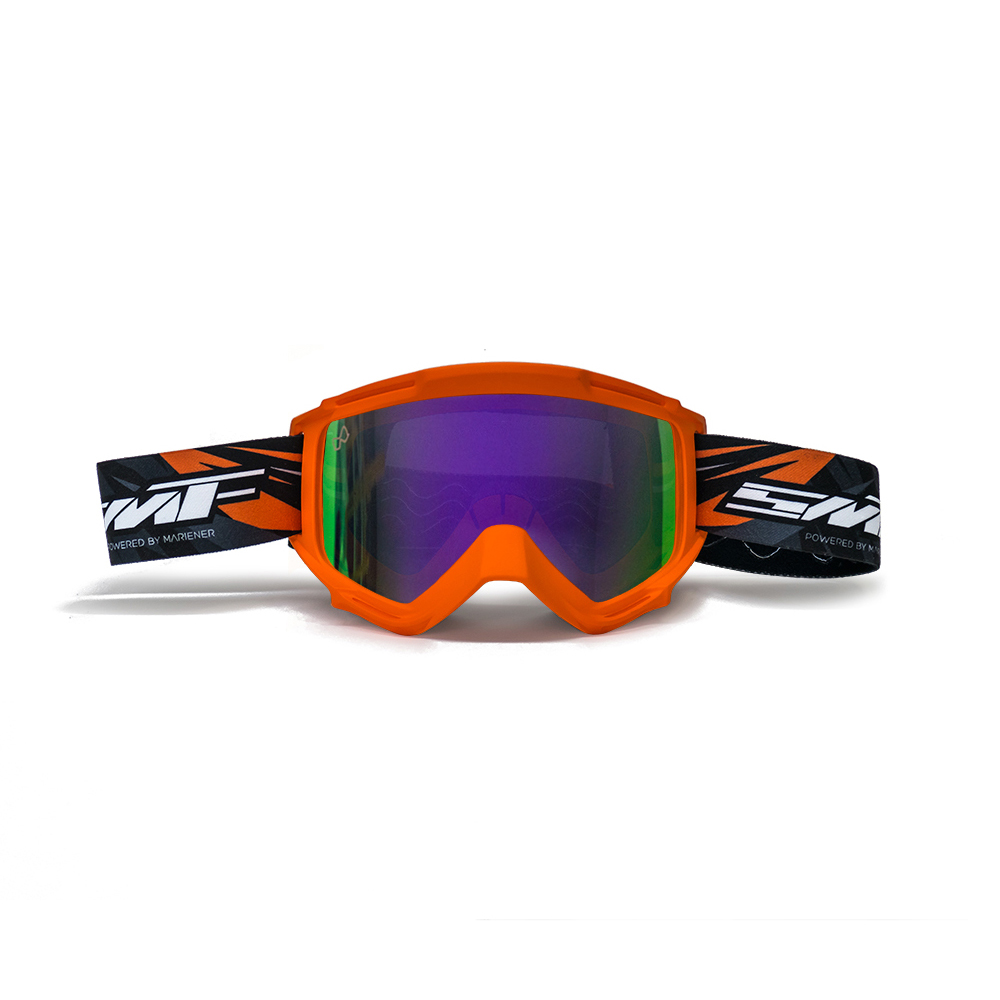 Mariener-Moto-Supermofools-Rubber-Matte-Orange-Mirror-Indigo-MX-Goggle-Motorcrossbril-Oranje-Paars-SMF-Overview