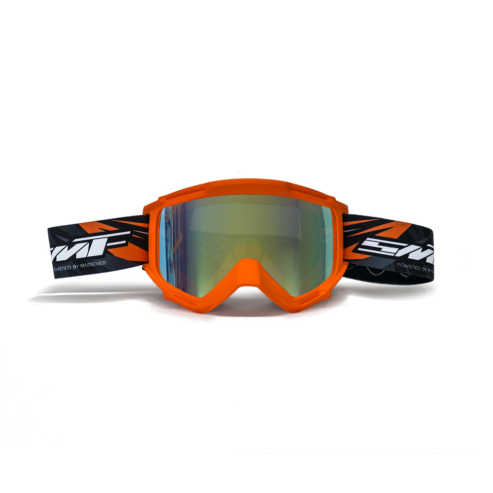 Mariener-Moto-Supermofools-Rubber-Matte-Orange-Mirror-Jungle-MX-Goggle-Motorcrossbril-Oranje-Groen-SMF-Overview