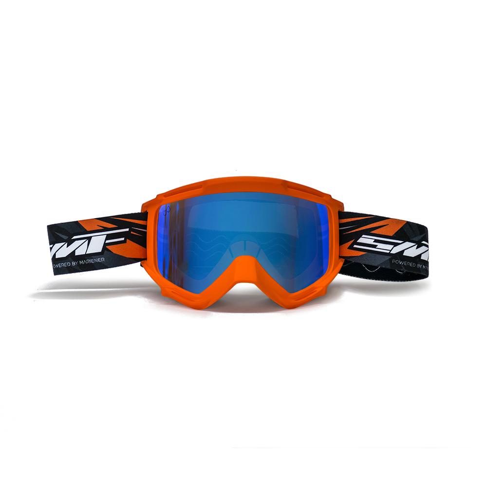 Mariener-Moto-Supermofools-Rubber-Matte-Orange-Mirror-Sky-MX-Goggle-Motorcrossbril-Oranje-Blauw-SMF-Overview